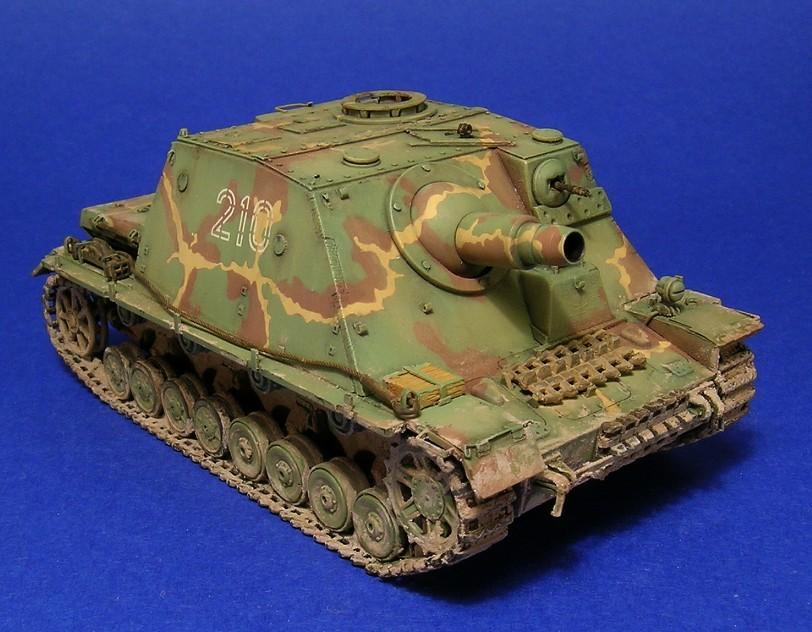 Stupa Chups - Page 2 SturmpanzerIV_1
