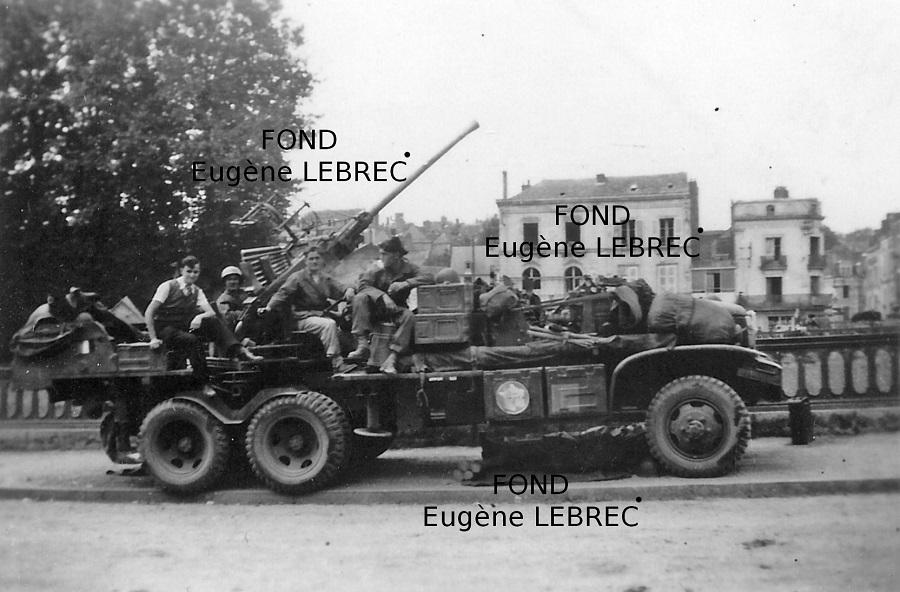 22e GCFTA GMC Bofors - Page 2 80630820_-_Copie