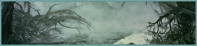 Alastair - Berserker du Dragon-Serpent Untitled_11