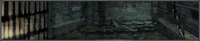 Alastair - Berserker du Dragon-Serpent Untitled_8