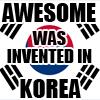 URI NARA MANSAE ! Korea3