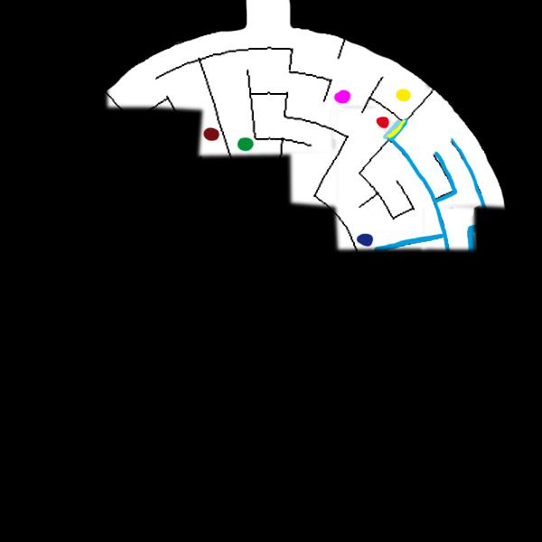 Plic.... Plac... Voici l'antre d'Imaq.  Labyrinthe_bororo_v2