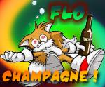 Sprite comics d'AlexiSonic [+pack Forum, Commandes] Flo_drunken