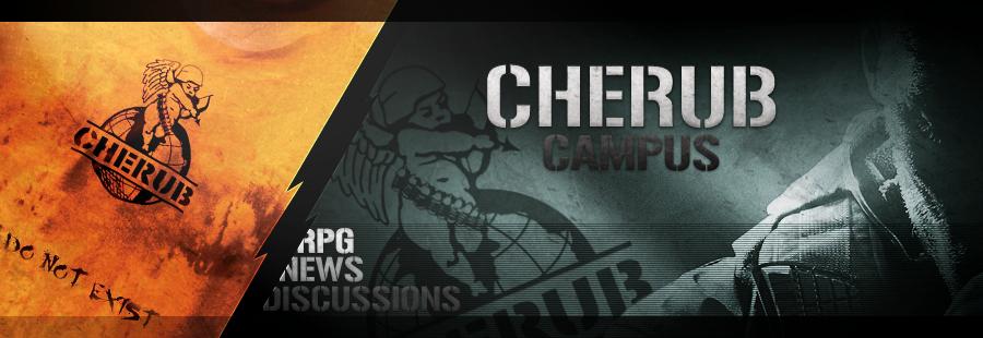 Cherub Campus RPG Banniere--2-bis-