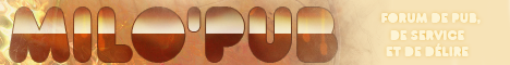 La pub des gourmands +100 membres Milopub_big