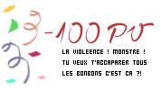 Piñata - Page 3 100pv