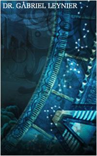 Templates d'avatar ATL_civilian_empty
