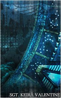 Templates d'avatar ATL_military_empty