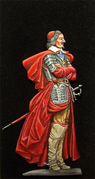 Richelieu Richelieu_600