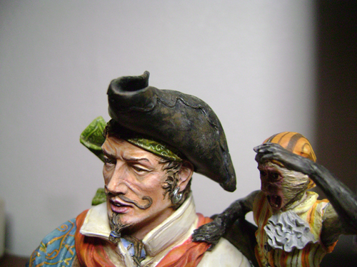 Buste pirate Young Miniatures - Page 2 Chapeau_face