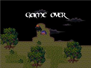 Les aventures de Leoht Game_over2Fin2