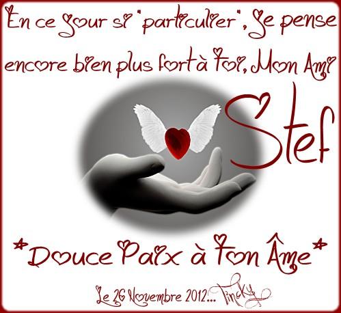 http://sd-2.archive-host.com/membres/images/96798098662506377/Stef_tu_aurais_du_avoir_41_Ans_mais_le_destin_en_a_decide_autrement.jpg