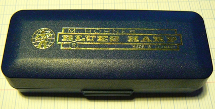 Sujet officiel du Vintage ou Harmonica de collection. Blues_Harp_Trad_3