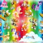Sprite comics d'AlexiSonic [+pack Forum, Commandes] Colorful