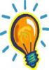Poster vos idées !