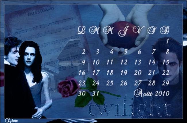 Défis calendrier Aout 2010 [ AVANT LE  20 JUILLET] Defi_calendrier_aout