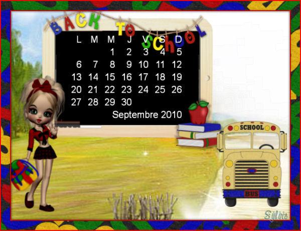 """vote """"défis calendrier Septembre 2010"""" [ fin le  20 aout 2010] Defi_calendrier_septembre_signe_sylvie"""