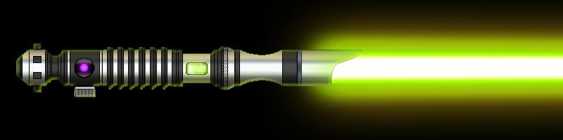 Sabres laser de luxe ! - Page 2 Viridian-gladius-02