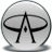 Éternal Mémorie Logo01
