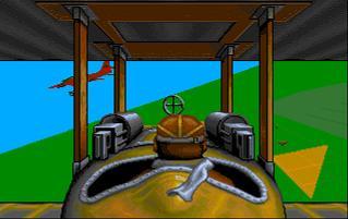 [PC/MAC] AmigaOnline, jouez à l'Amiga...en ligne! Wings