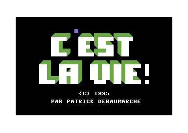 [PC] RetrOnline, jouez à vos anciens jeux...en ligne! Clavie