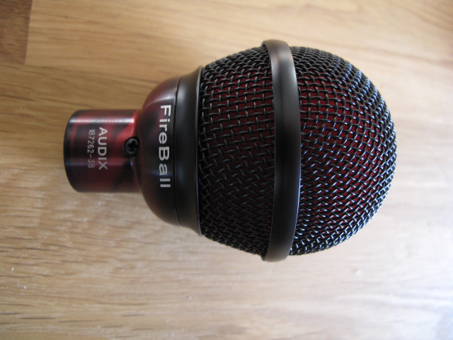 audix fireball à vendre ( VENDU ) IMG_1949