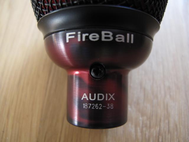 audix fireball à vendre ( VENDU ) IMG_1950