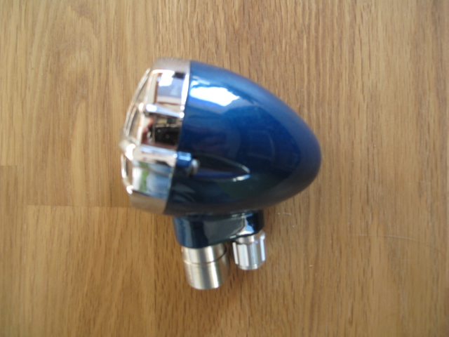 "micro bluesblaster ""capsule black CR de shure"" IMG_1960"
