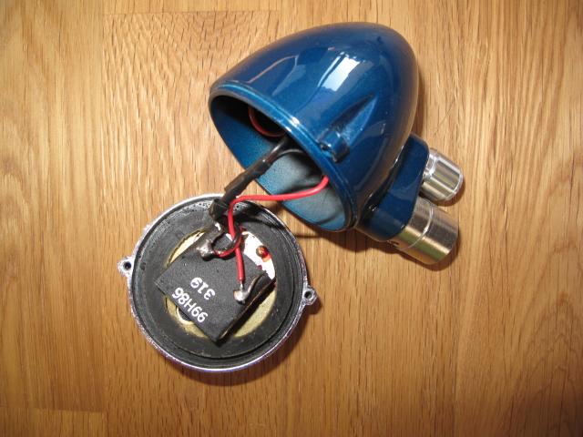 "micro bluesblaster ""capsule black CR de shure"" IMG_1965"