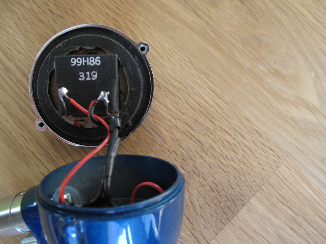 "micro bluesblaster ""capsule black CR de shure"" IMG_1968"