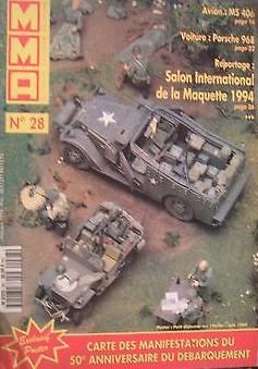 Archéo'maquettes et nostalgie MMA-n28-Porsche-968-M-113