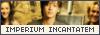"""01""""GOLD • [ HP ] • Imperium Incantatem Partenaires"""