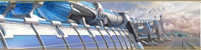 Bienvenue sur Lunar Air Line Lunargate