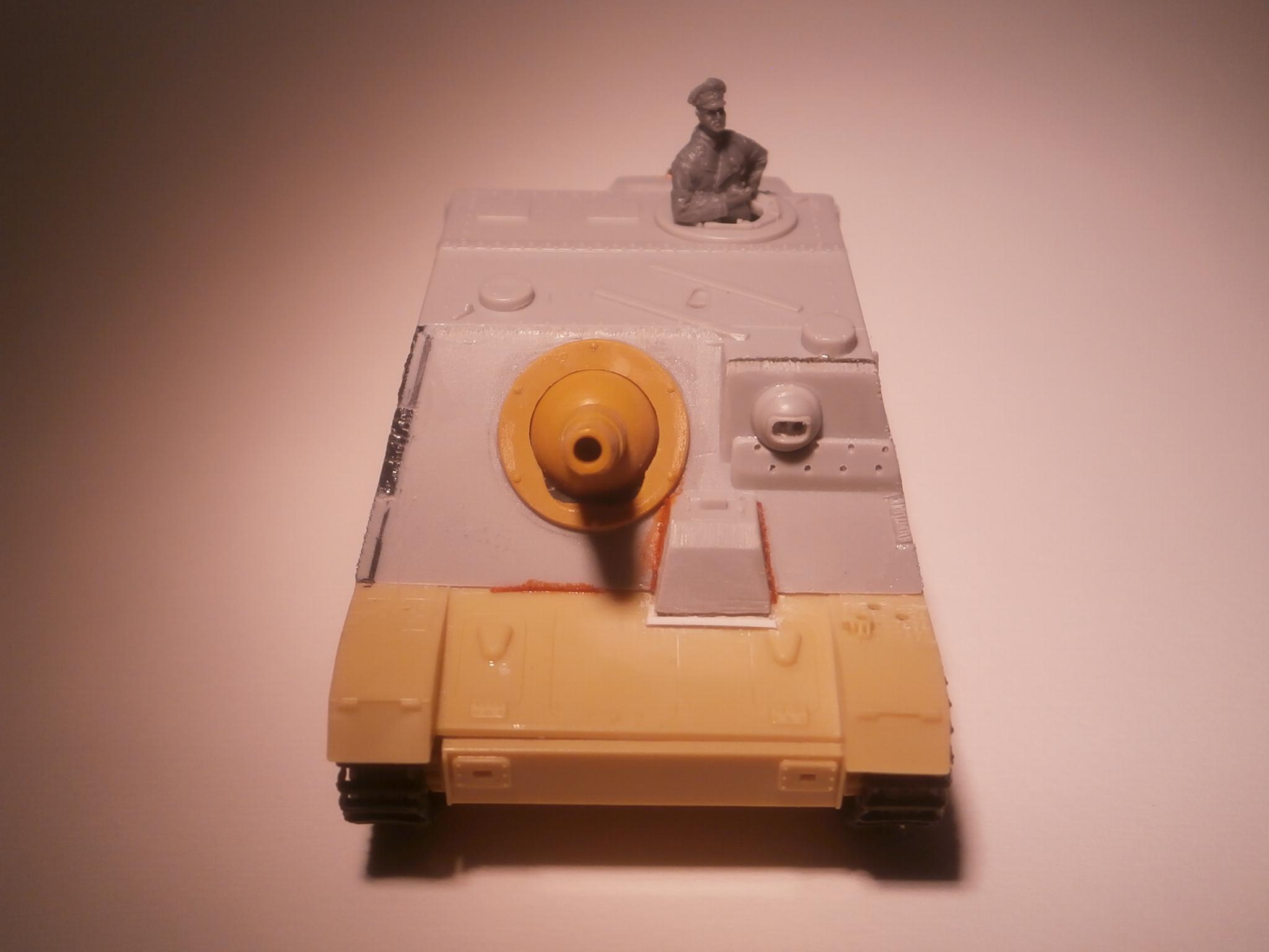 Stupa Chups P9290811