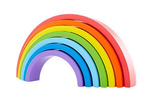 Arcenciel_jouet_bois_multicolore.jpg
