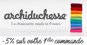 Archiduchesse-new-codepromo-300x125.jpg