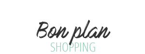 Bandeau-BonPlanShopping.jpg