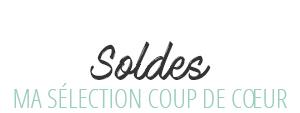 Bandeau-SoldesCoupsCoeur.jpg