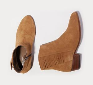 Boots_Cyrillus_Camel.jpg