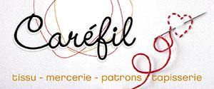 Carefil300x125-1.jpg