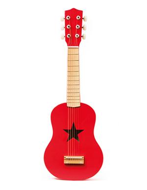 Guitare-Enfant.jpg