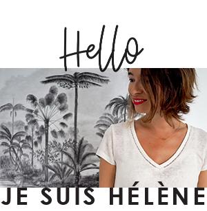 HelloHelene-300pix.jpg