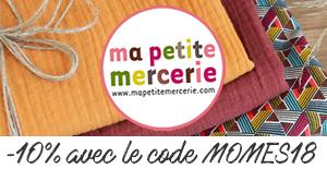 MaPetiteMercerie-codepromo.jpg