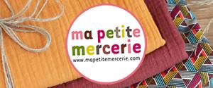 MaPetiteMercerie.jpg