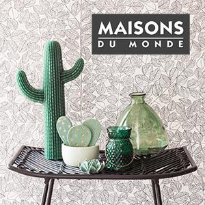 MaisonsDuMonde-2.jpg