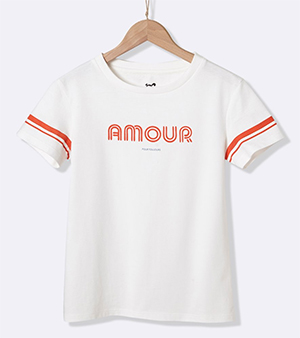 t-shirt_Amour_retro.jpg