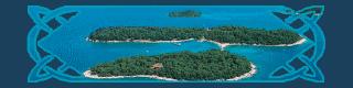 L'archipel Tocie