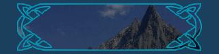 La montagne de la nuit