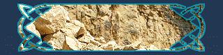 Les carrières de pierres