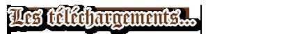 [Challenge sims 3] Les Frères Monastère - Page 4 Lestelechargements-lfm